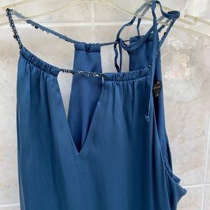 BCBG Dresses - BCBG COCKTAIL DRESS